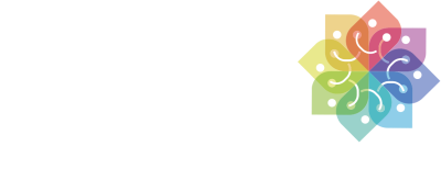 The Centre for Internet and Society, India